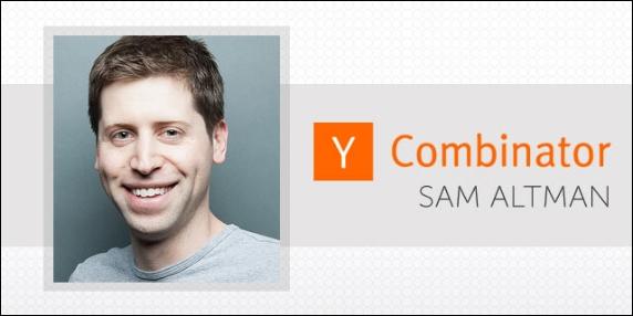Sam-Altman1.jpg