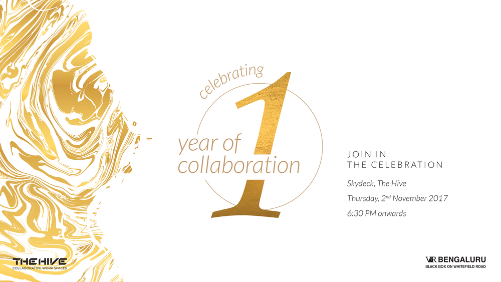 Hive Anniversary_Online Creatives_Blog Image.png