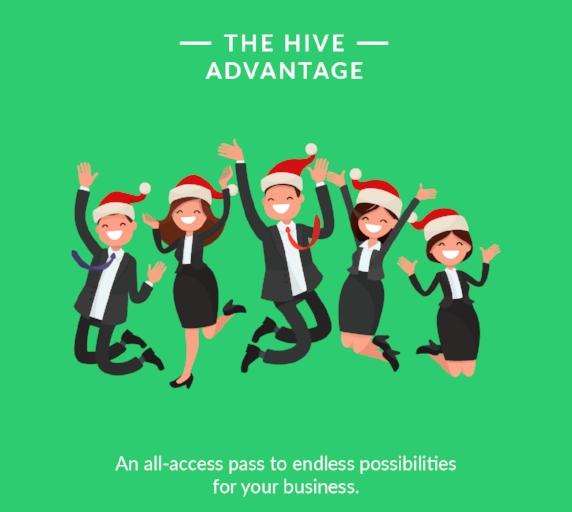 Hive 02.jpg