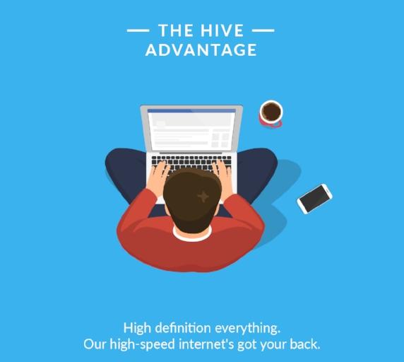 Hive 04.jpg