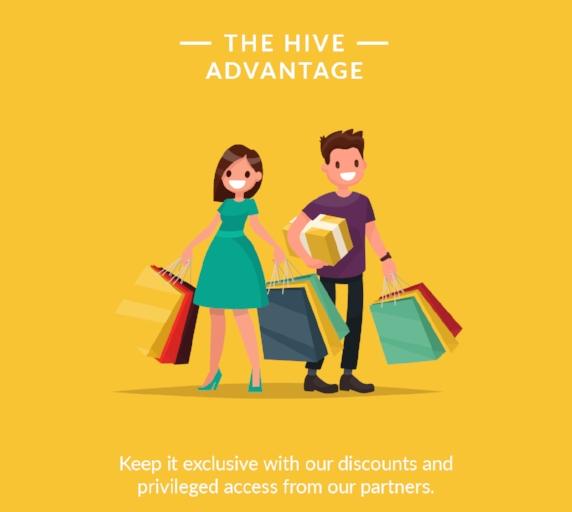Hive 10.jpg