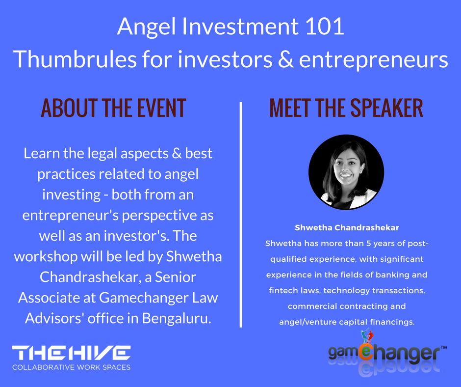Angel investment 101 Legal workshop (1).png