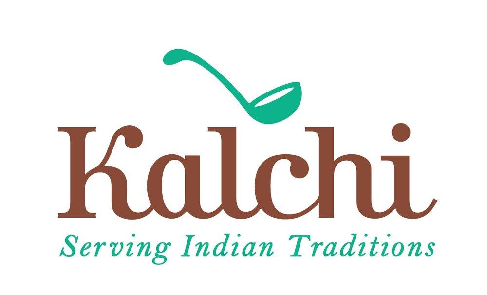 Kalchi logo.jpg
