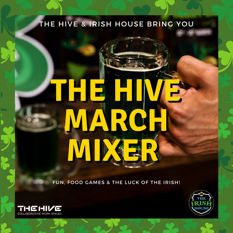 Hive March Mixer.png
