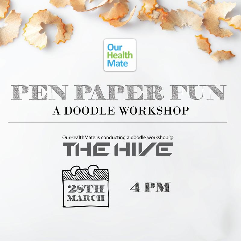 Pen-Paper-Fun.jpg