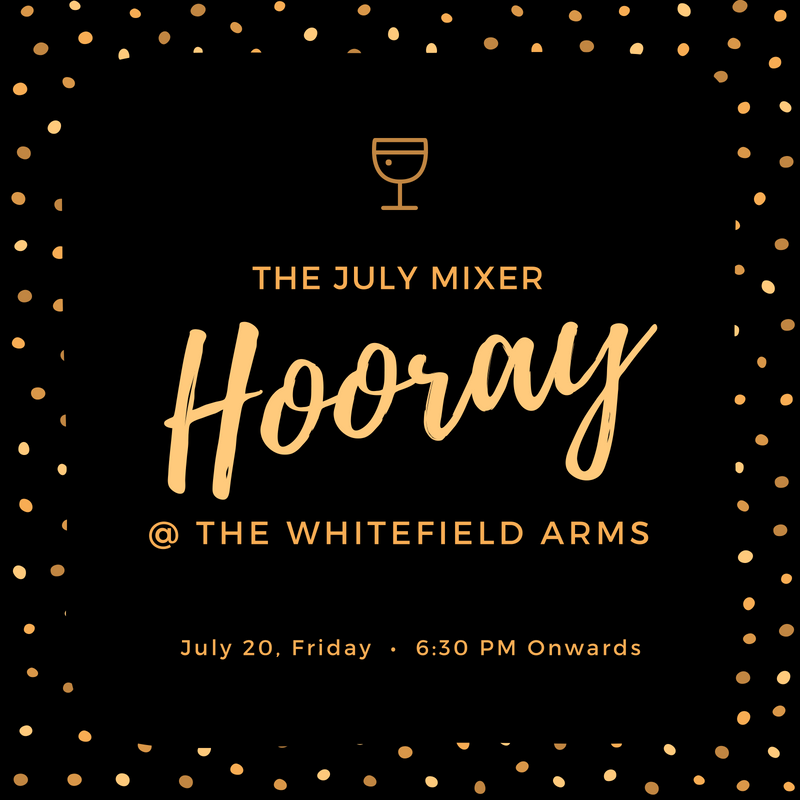 the july mixer.png