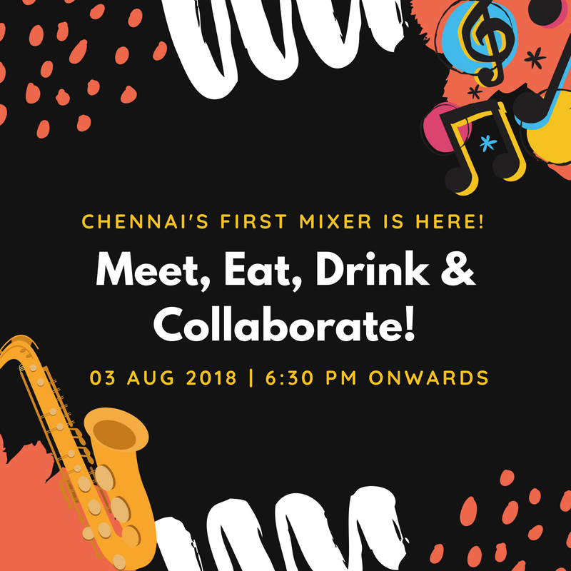 Hive Chennai August Mixer!-2.png