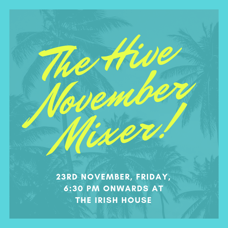 The Hive NovemberMixer!.png