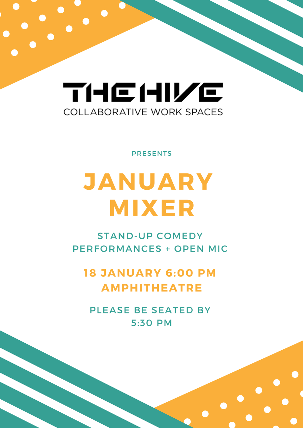 THE HIVE january mixer_Insta.png