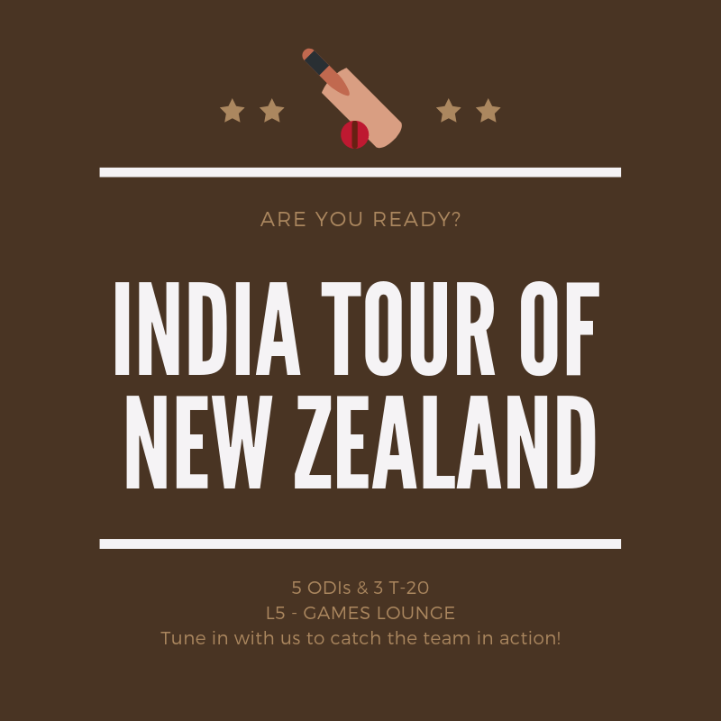India tours New Zealand.png