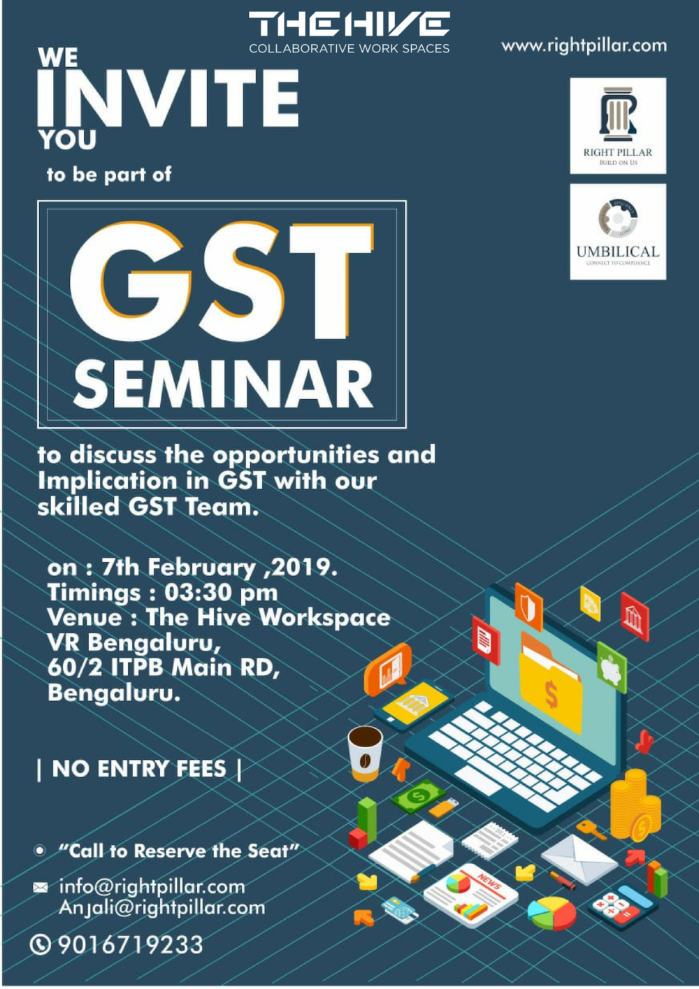 GST Seminar.png