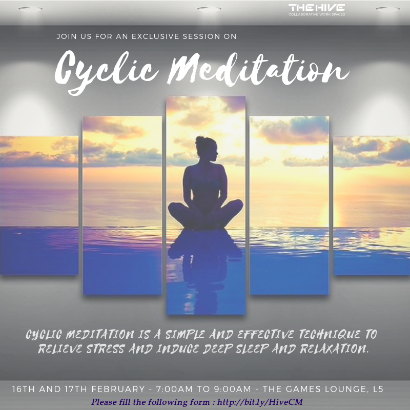 Copy of Cyclic Meditation.png