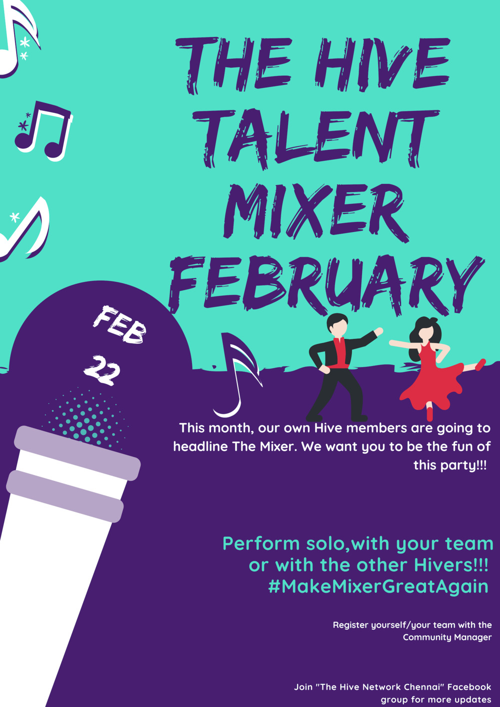 the hive talent mixer february1.png