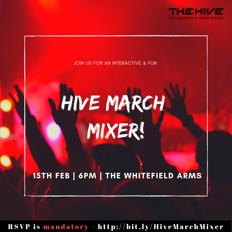Copy of THE Hive March Mixer!.png
