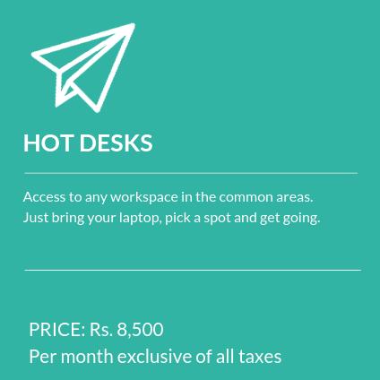 CHN - Hot Desk.png
