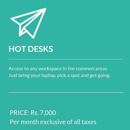 Pune - Hot Desk.png