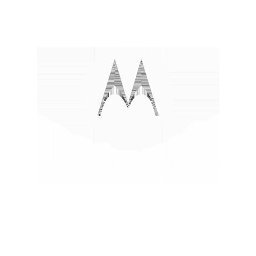 Moto white.png
