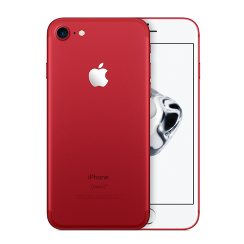 iphonered.png