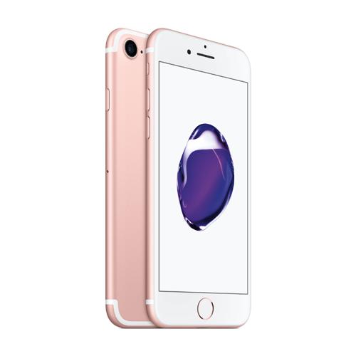 iphone- rose.png