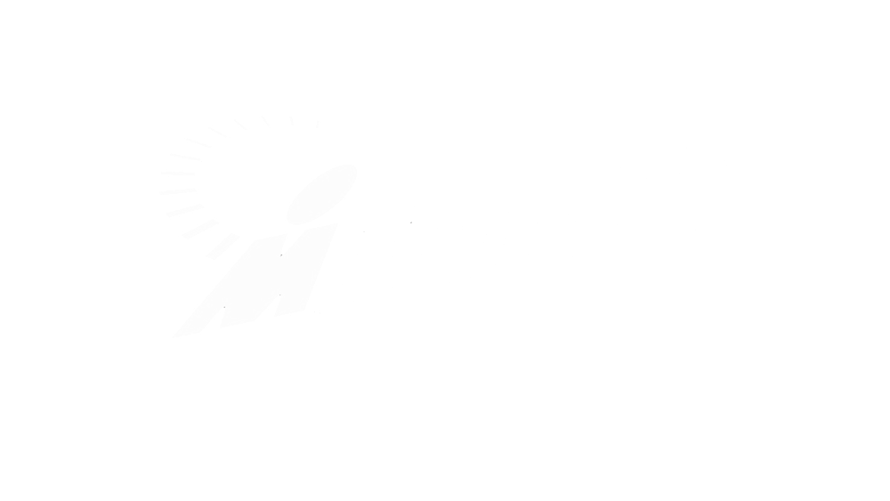 medrisk2.png