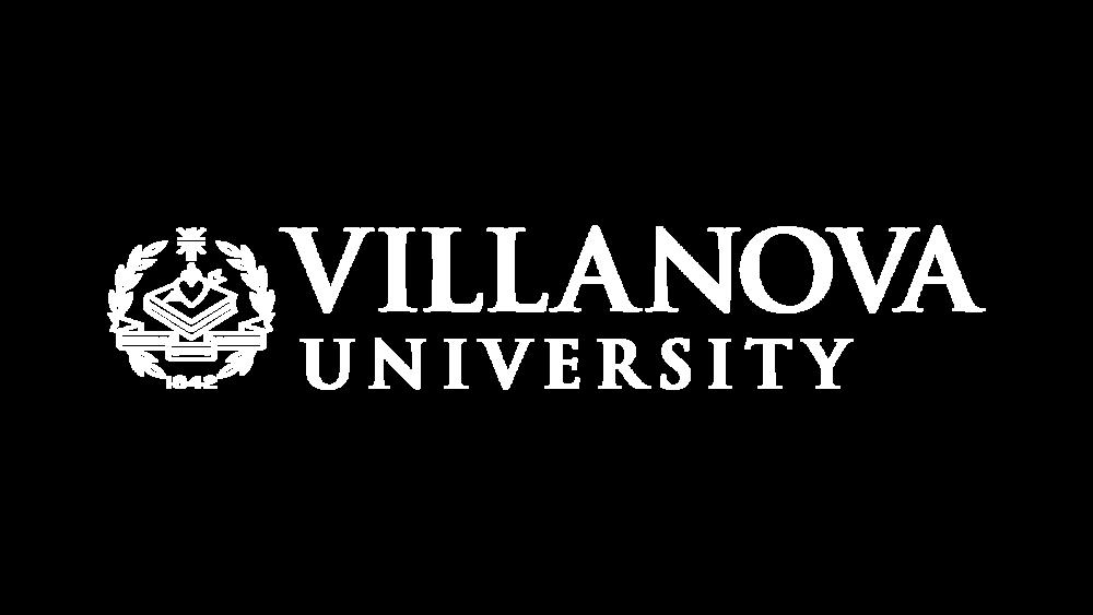 Villanova2.png