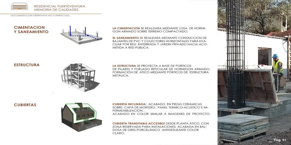pg-1.jpg