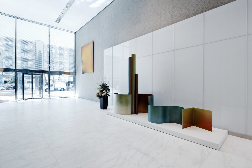 West+Lobby.jpg