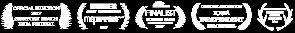 RAGMAN-MOVIEPOSTER-web.png