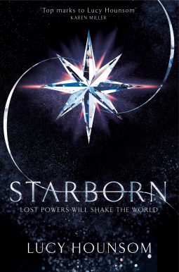 starborn.png