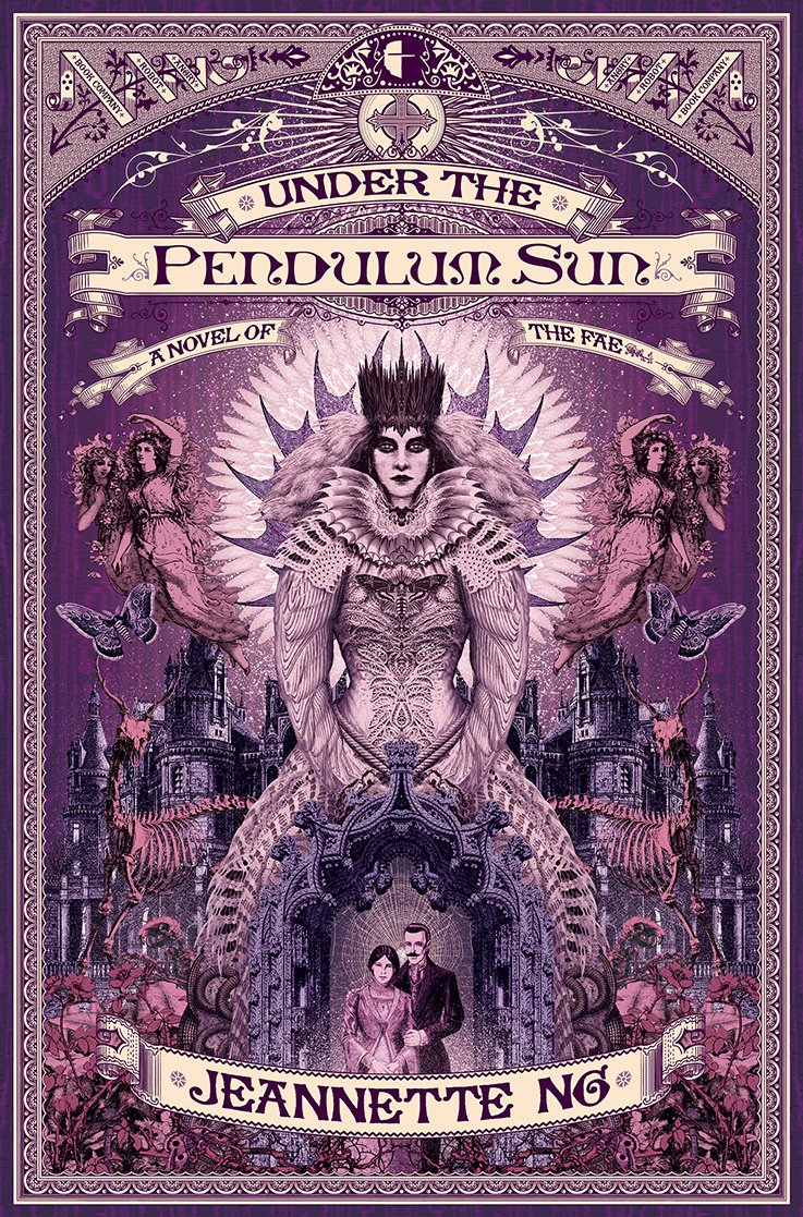 Under-The-Pendulum-Sun-cover-large.jpg
