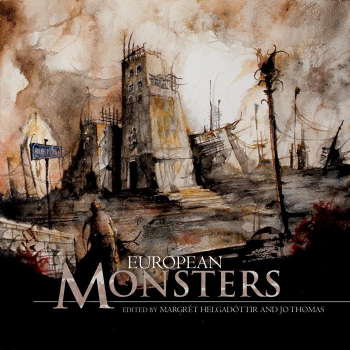 european-monsters.jpg