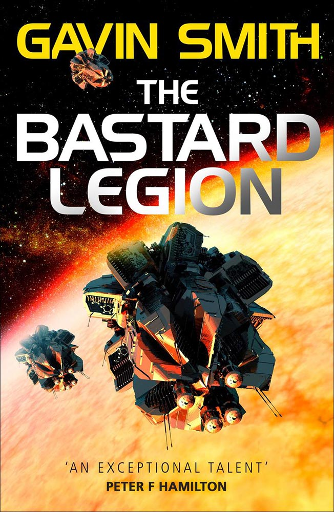 the-bastard-legion.jpg