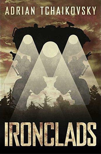 Ironclads-Adrian-Tchaikovsky-small.jpg