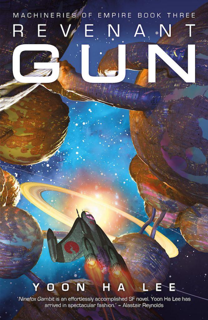 FC-REVENANT-GUN-667x1024.jpg