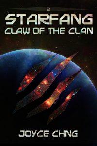 starfang_claw_dark-200x300.jpg