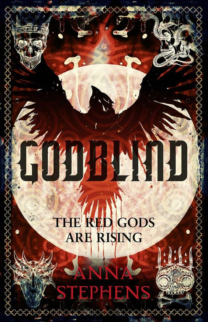 godblind-cover-reveal-version.jpg