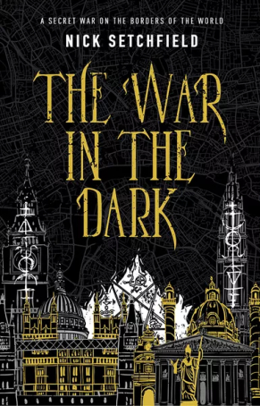 war_in_the_dark-cover.jpg