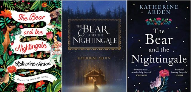 bear_nightingale_3covers.jpg