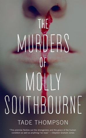 the-murders-of-molly-southbourne.jpg