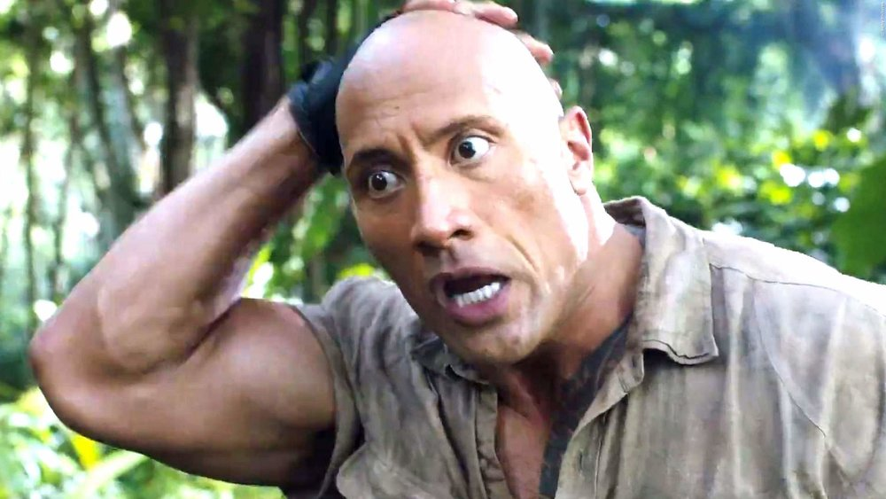 the-rock-jumanji-thumb-960-retina.jpg