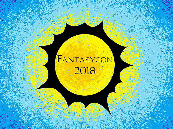 fantasycon.jpg
