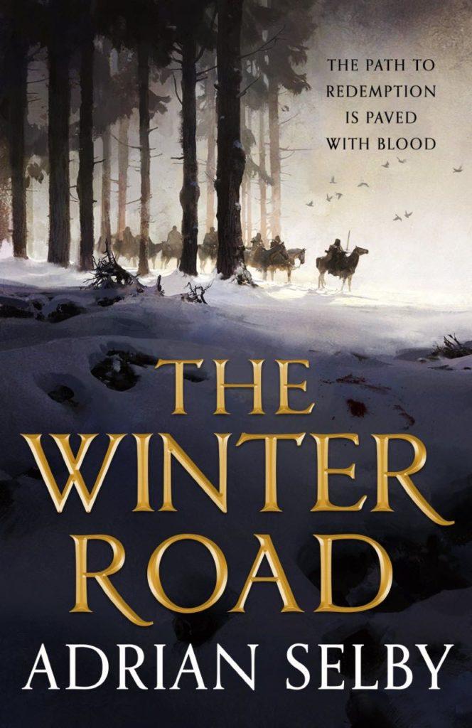 WinterRoad_Selby_CoverLaunch-664x1024.jpg