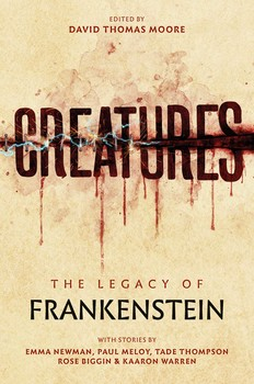 creatures-the-legacy-of-frankenstein-9781781086117_lg.jpg