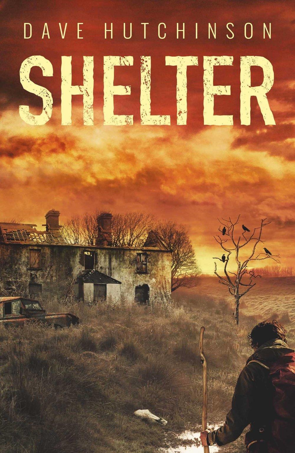 Dave-Hutchinson-Shelter.jpg