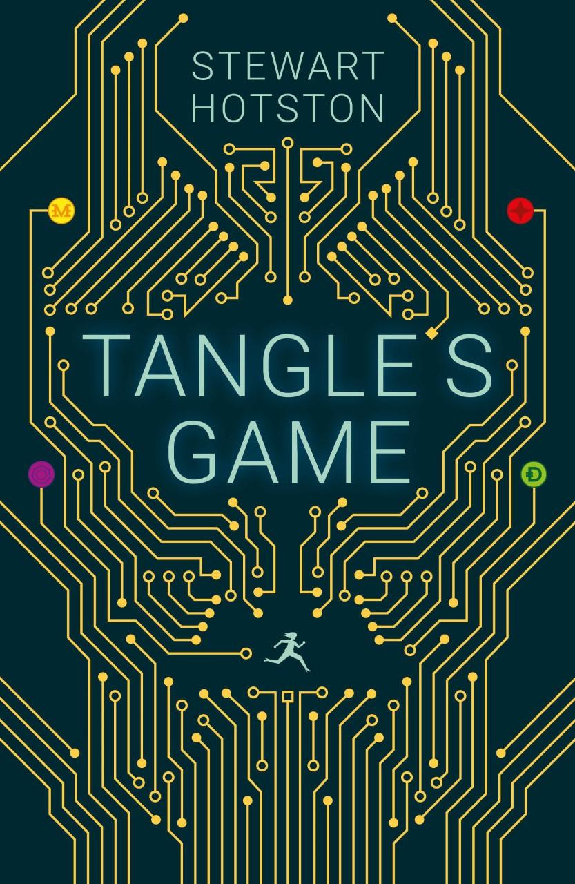 Tangles.jpg