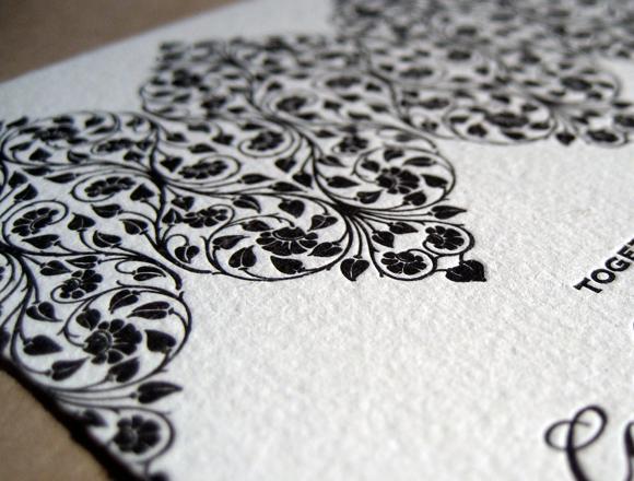 bwprint.jpg