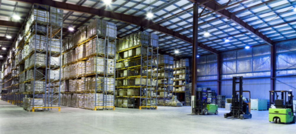Warehouses and Industrial Units    Why pay over the odds for energy?    Let us find the best rates for you   FIND OUT HOW   GET IN TOUCH
