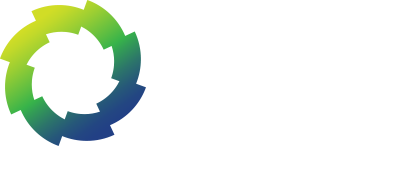 Energy For Less