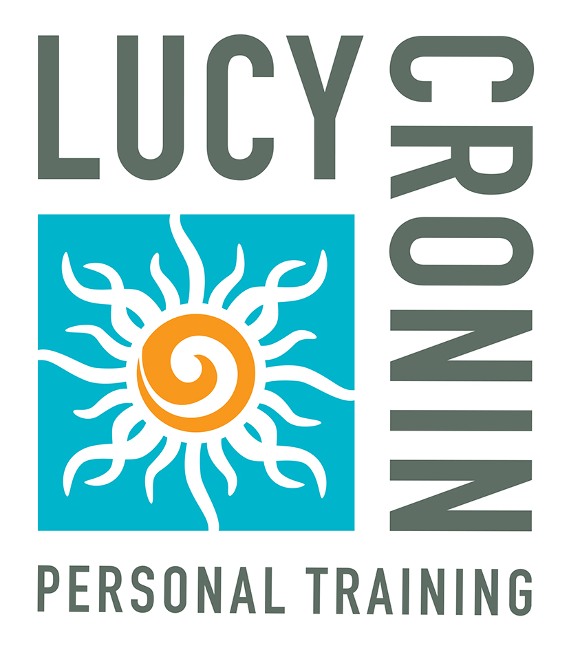 Lucy Cronin Personal Training