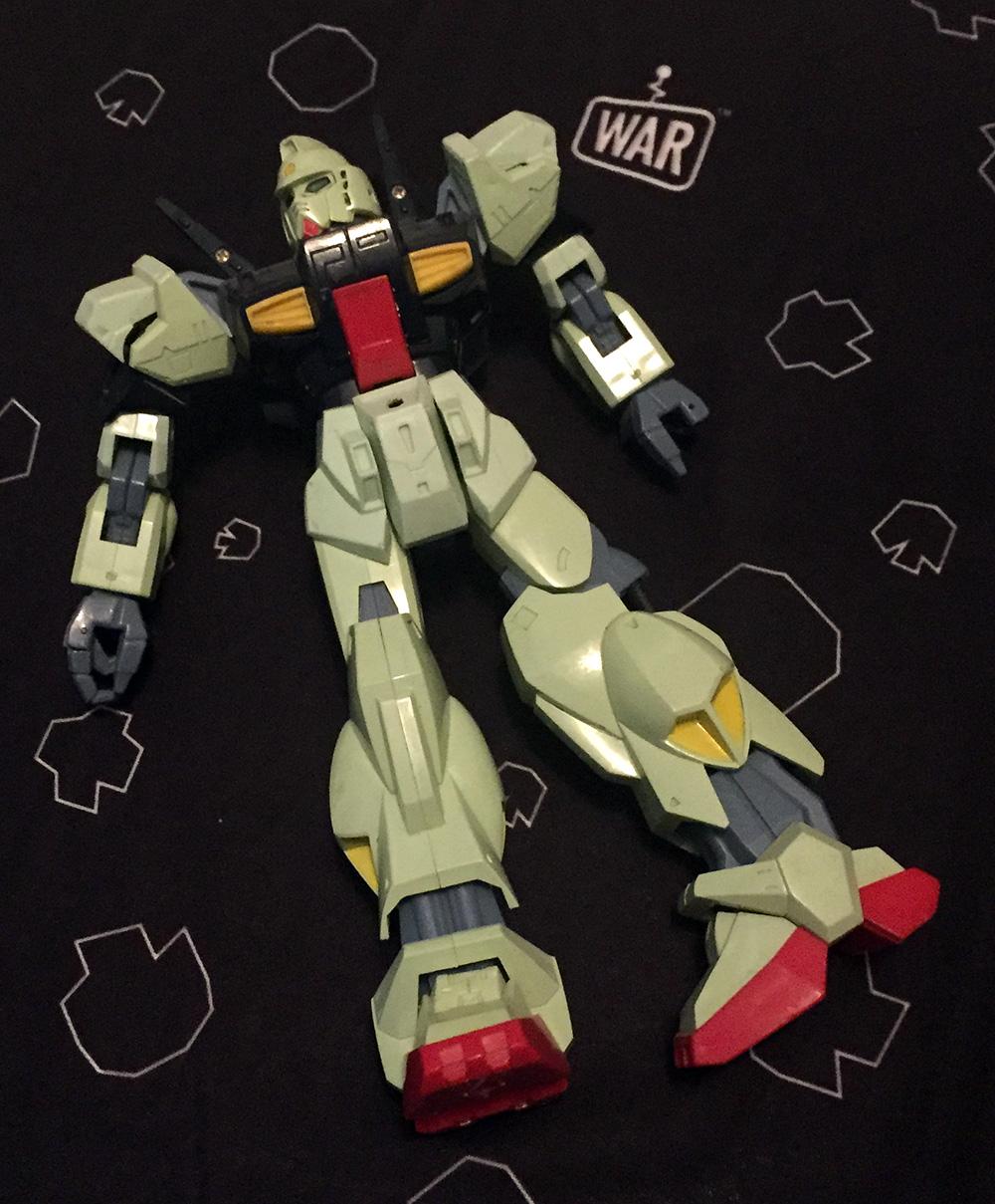 About Page - Toy Robot - RX178-MKII Gundam.jpg